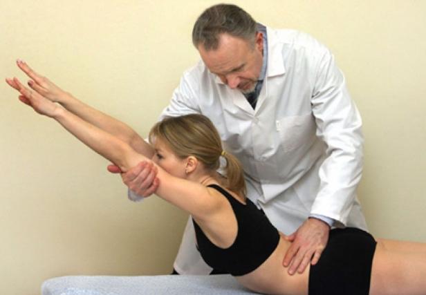 Что и чем лечат остеопаты: какие болезни взрослых и детей, отзывы