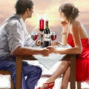 3 запрета на первом свидании: о чем нельзя говорить : новости, свидание, любовь, знакомства, советы, психология, любовь и семья