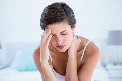 Неврологические заболевания: их виды, причины появления и тактика лечения
