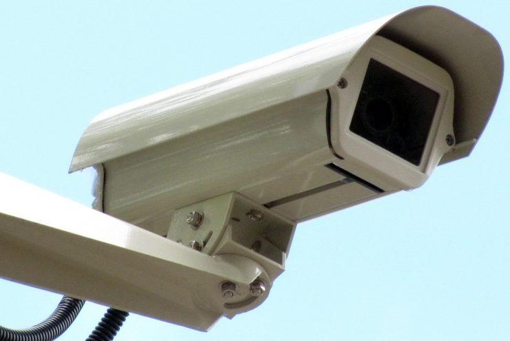 В москве опровергли штрафы по камерам для нарушивших самоизоляцию водителей: общество: россия: lenta.ru