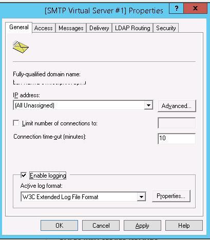 Как настроить свой почтовый сервер