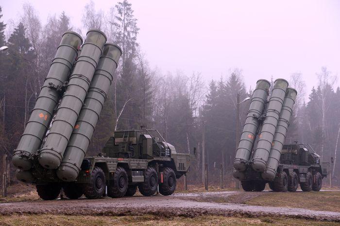 Пво - войсковая противовоздушная оборона, ракетные системы россии, праздничный день, применение в сухопутных войсках, задачи и структура