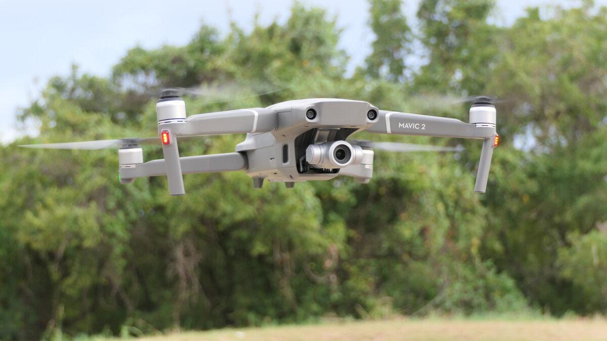 Гоночный квадрокоптер: как выбрать, сравнение комплектов, топ быстрых дронов