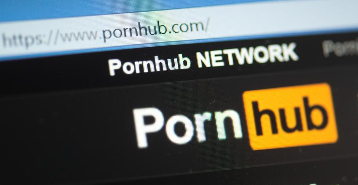 Best pornhub video downloader & online converter free | 2020