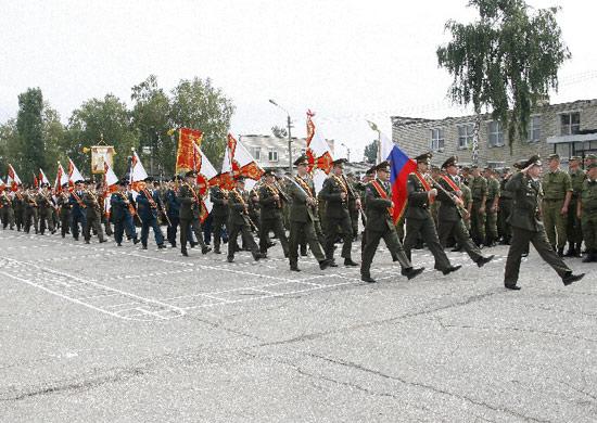 Очко дьявола военная часть | emelyanov-dokin.ru