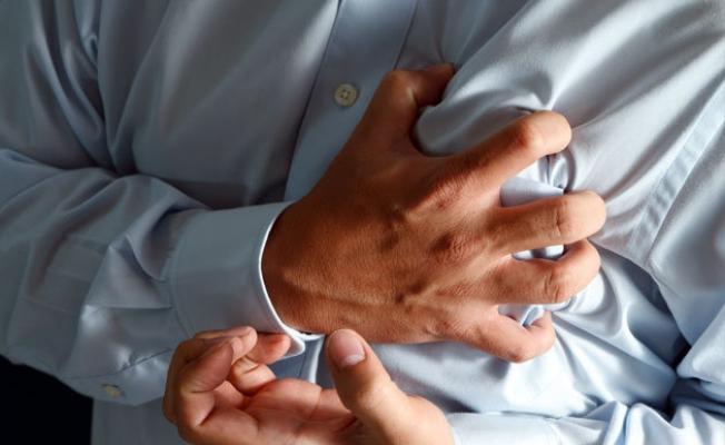 Острый коронарный синдром: что это, признаки, симптомы, лечение