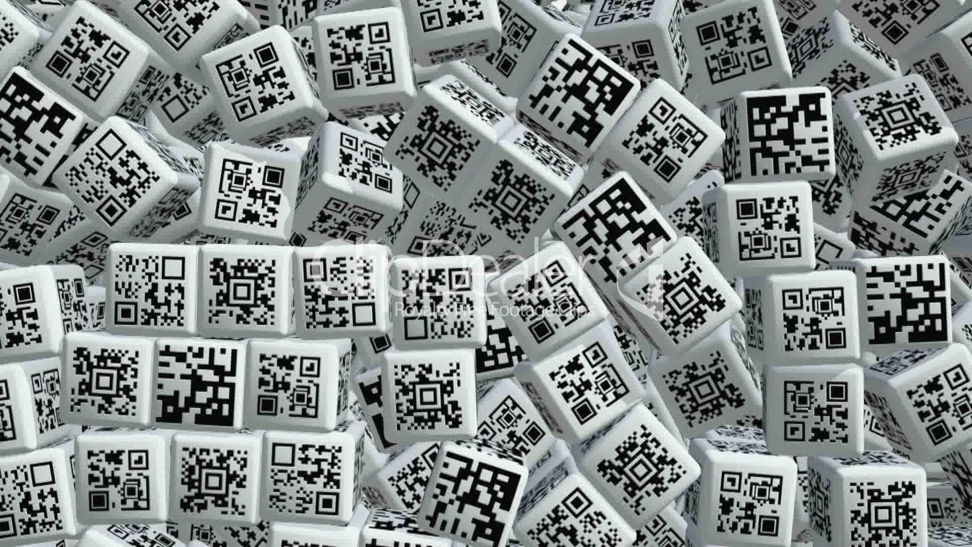 Что такое qr-код | интернет - грамотность с надеждой