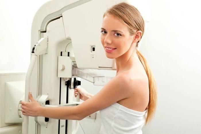 Почему женщины обречены столкнуться с фиброзно-жировой инволюцией молочных желез?