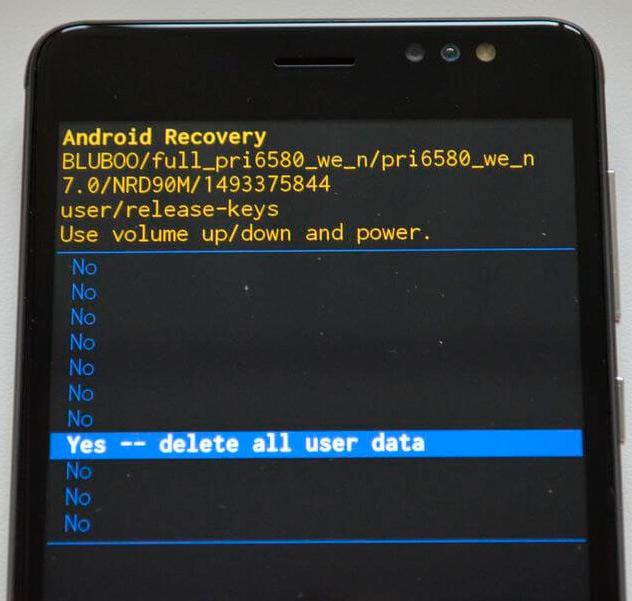 Recovery android перевод на русский – команды меню рекавери. что значит reboot system now на андроид. hard reset – восстановление системы android — эксперт — интернет-магазин электроники и бытовой техники
