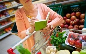 Социально-значимые товары: перечень. перечень социально-значимых продовольственных товаров