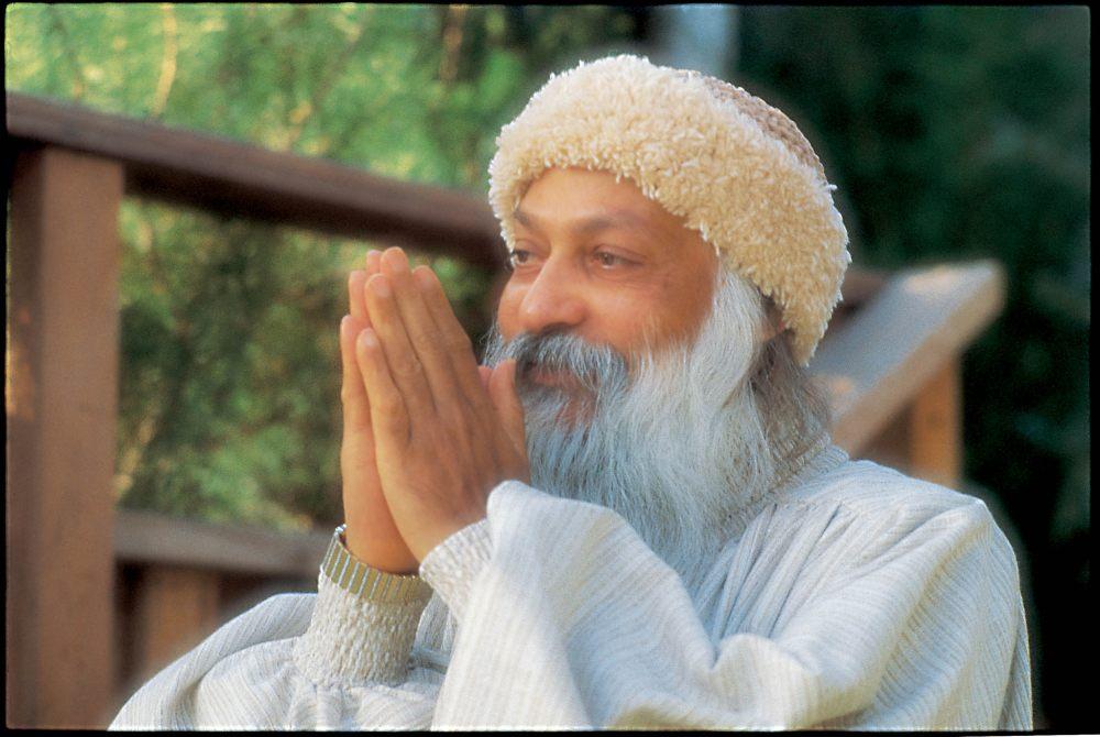 Что значит гуру и как найти духовного наставника – самое важное, что нужно знать