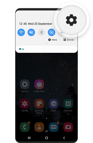 Что такое приложение mi cloud облако ксиоми в телефоне на русском