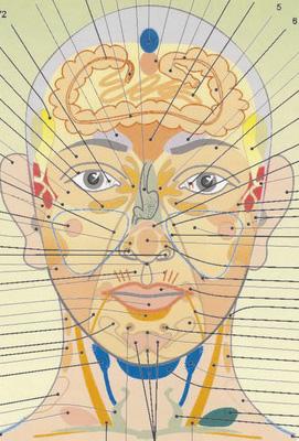 Прыщи на лице: причины, зоны и рекомендации по лечению