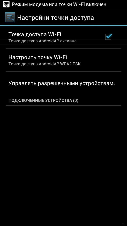Уличная точка доступа wifi: выбор оборудования, особенности настройки и подключения