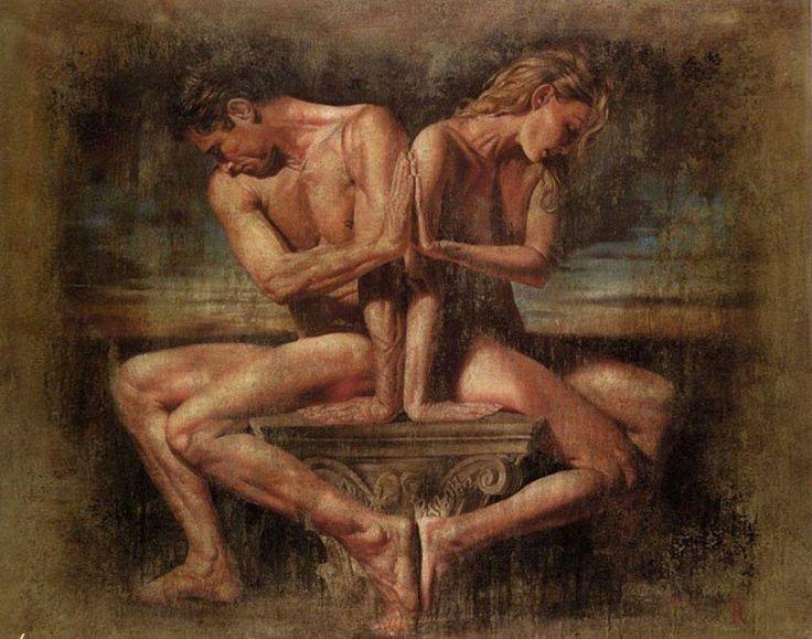 Что значит интим? как понять слово интим? значение и смысл