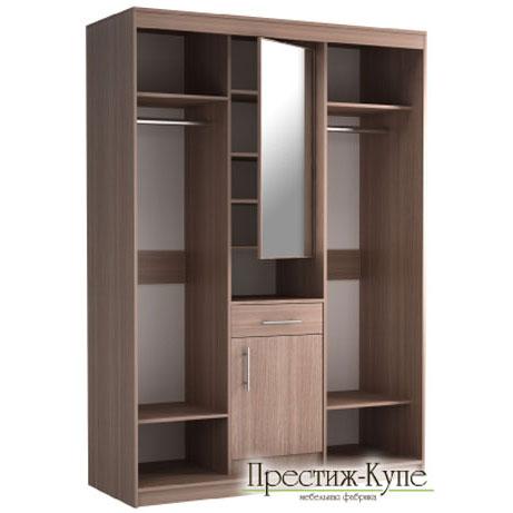 Как выбрать шкаф: разновидности и устройство | фото в интерьере