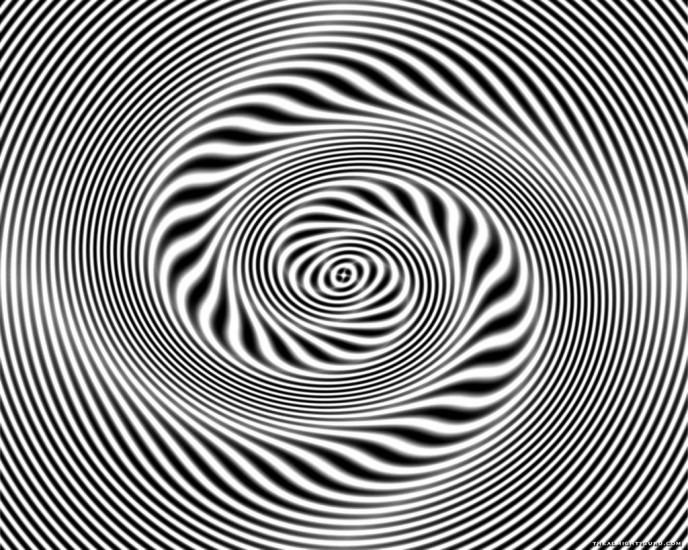 Как действует гипноз: влияние на психику и мозг человека, как гипнотизер воздействует, сколько длится влияние на подсознание