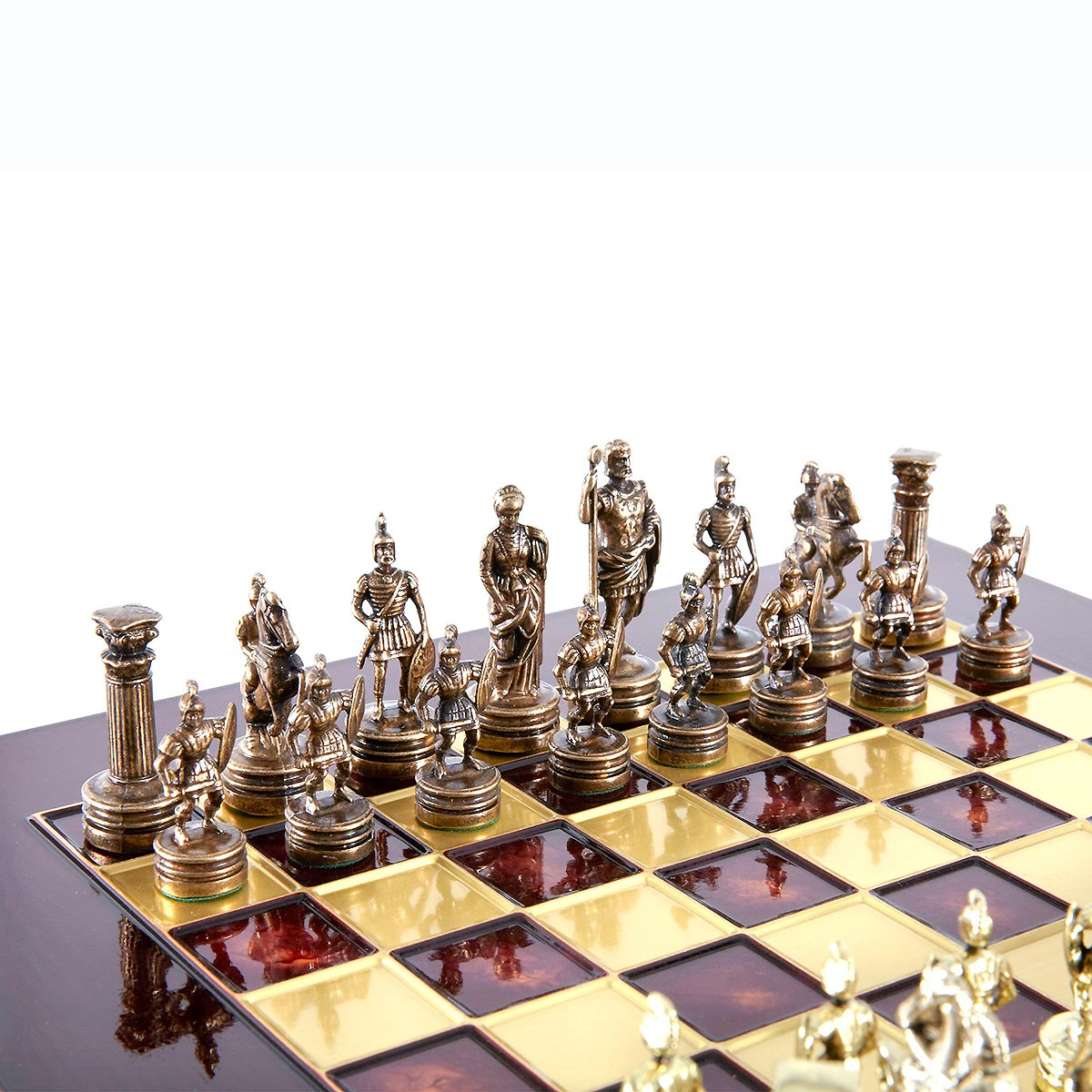 Шахматы что это такое что за игра что за вид спорта