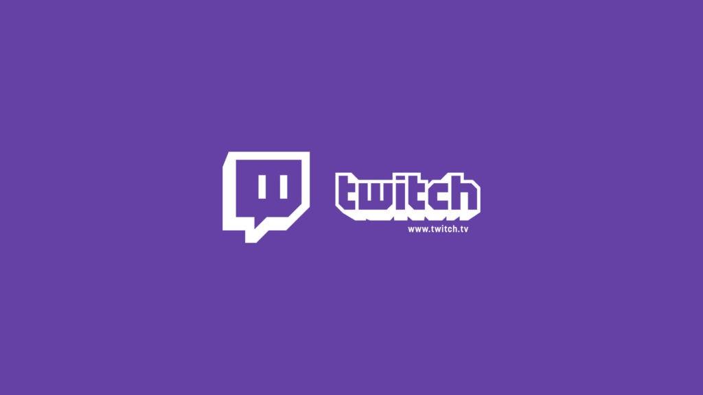 Twitch — википедия. что такое twitch