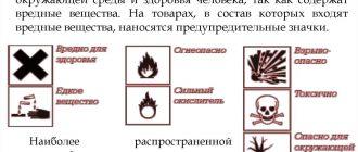 Стекловата — википедия. что такое стекловата