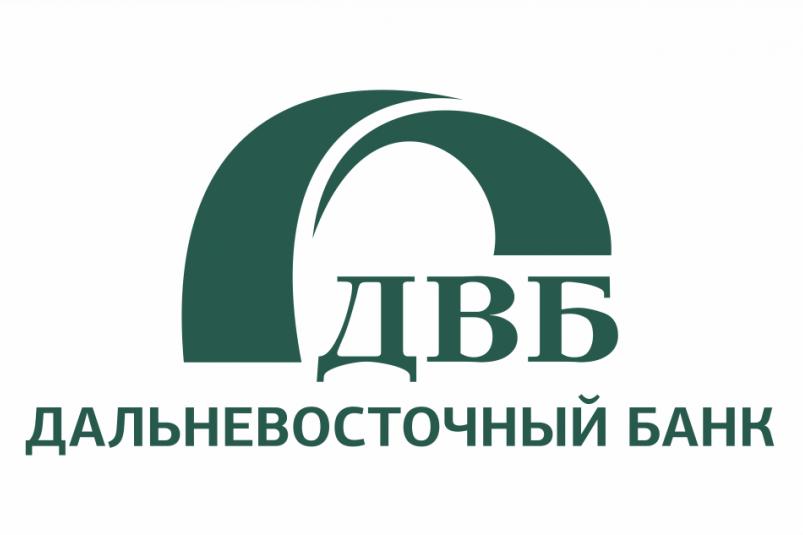 """Ооо """"нпс"""", новосибирск, инн 5408268525, огрн 1095473000127 окпо 88809040 - реквизиты, отзывы, контакты, рейтинг."""