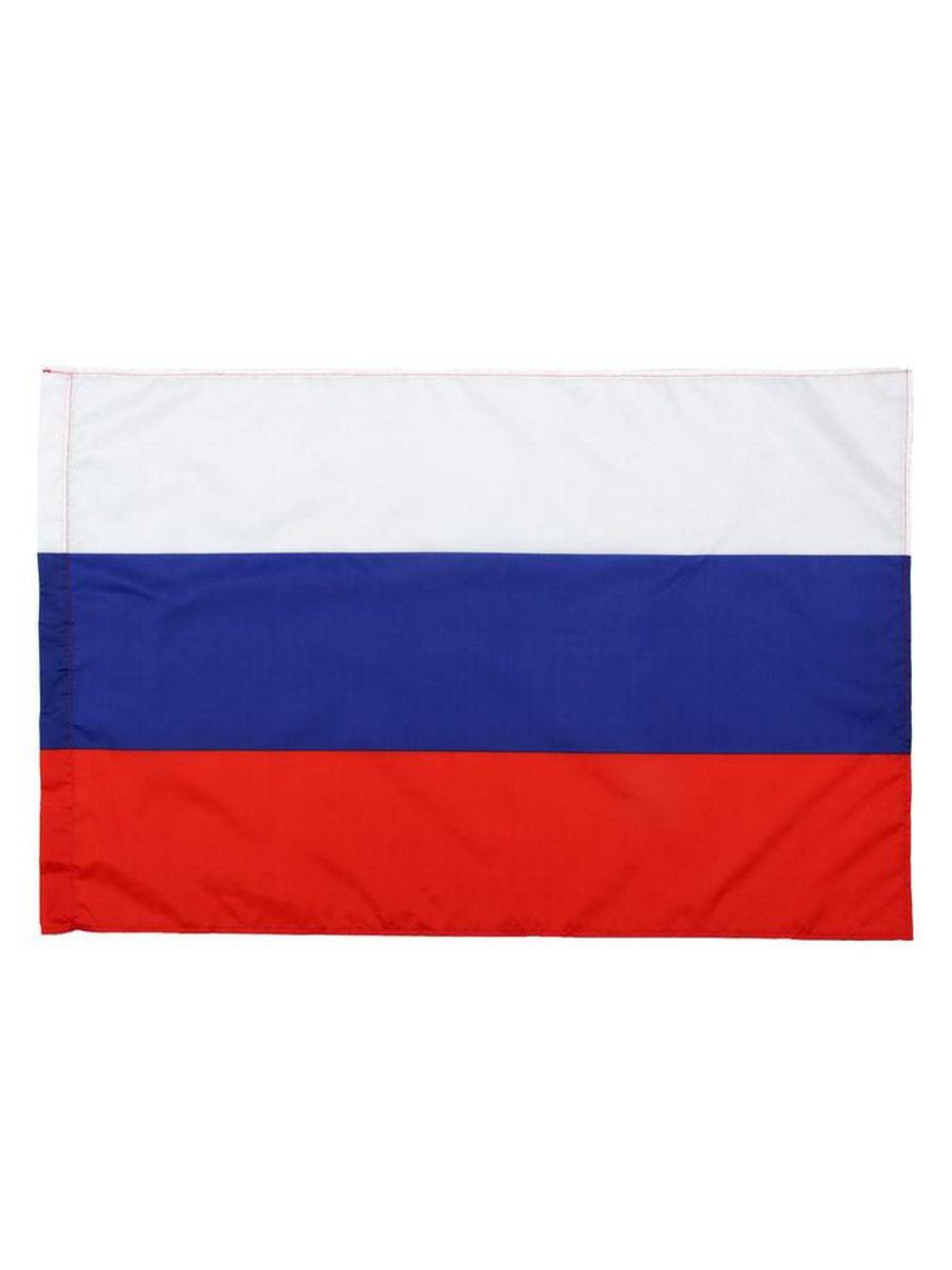 Флаг россии - цвета, история возникновения, что обозначает