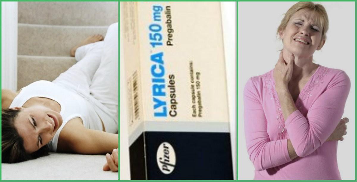 Аптечный наркотик лирика: опасность, последствия и лечение