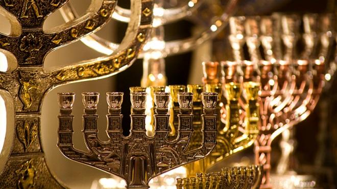 Православный семисвечник: значение