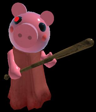 Piggy — википедия. что такое piggy