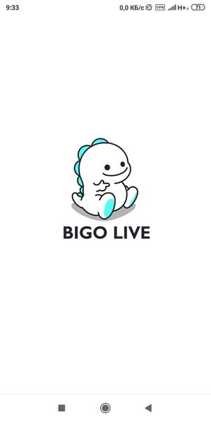 Безопасно ли bigo live  (биго лайф)