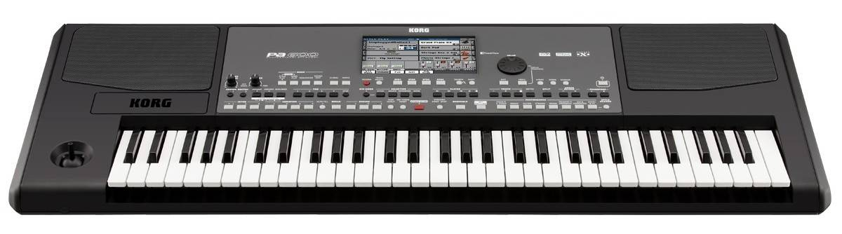 Синтезатор для начинающих. музыкальный синтезатор для детей