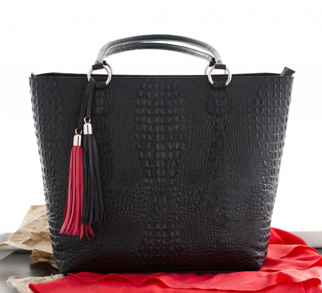 Все виды женских сумок, список с названиями и фото – obliqo