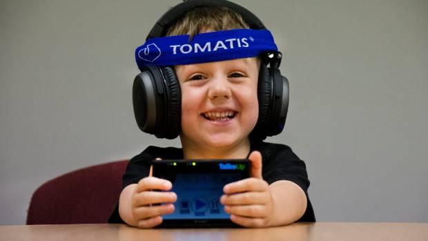 Метод томатис новосибирск. центр томатис для детей и взрослых.
