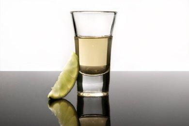 Из чего делается текила: как и с чем ее пить - продукталко
