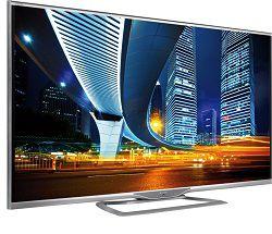 Чем отличается smart-телевизор от led-телевизора | в чем разница