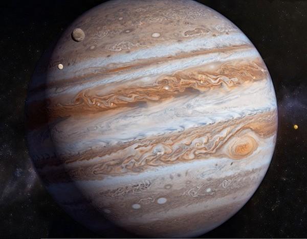 Что такое солнечная система