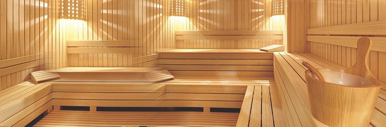Что такое баня и чем она полезна - дом мой, онлайн калькуляторы , энциклопедия-справочник
