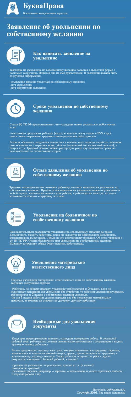 Трудовой кодекс рф 2020 - 2019