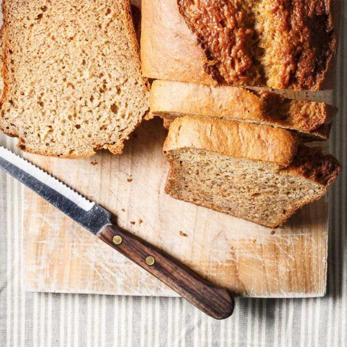 Польза цельнозернового хлеба и можно ли с его помощью похудеть?