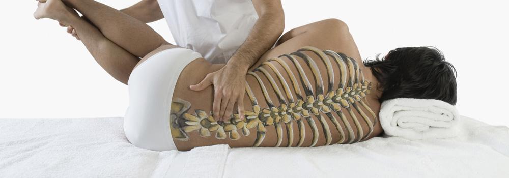 Остеопатия - 10 мифов в которые не стоит верить | мир человека