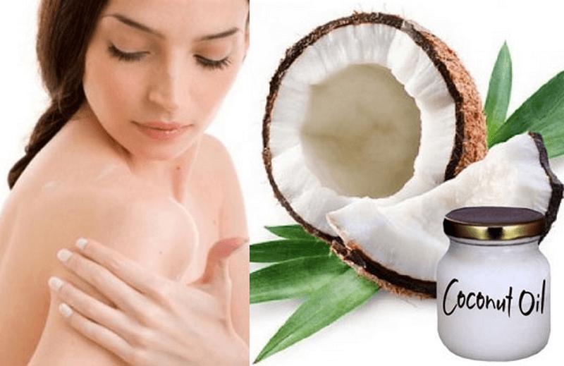 Гамамелис — лечебные свойства и применение в медицине