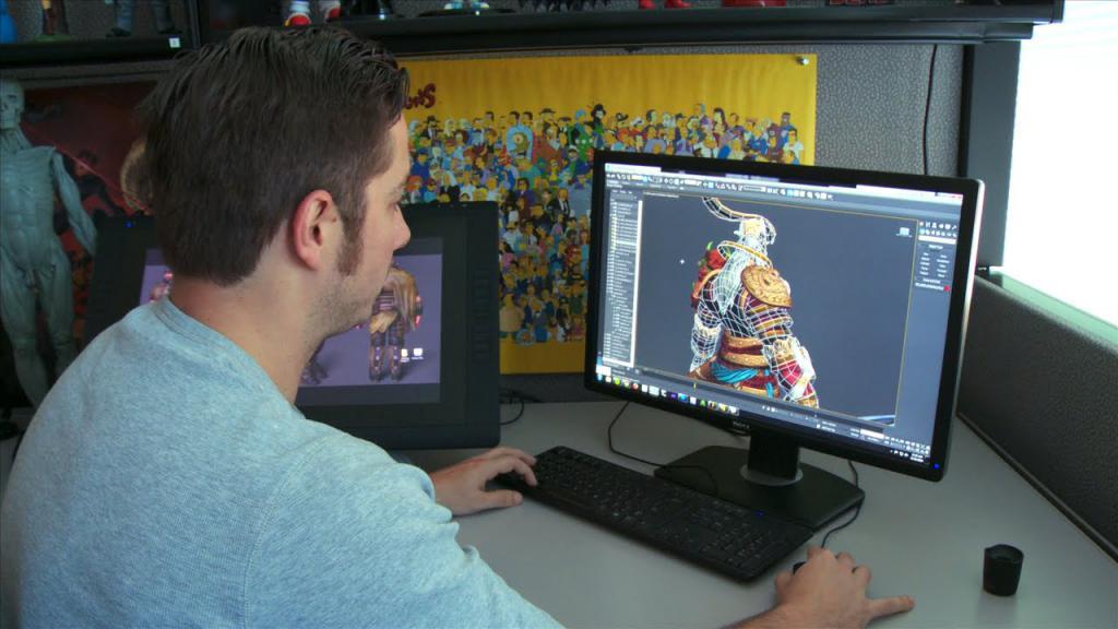 Разработчики инди-игр: о тех, кто выбрал свой путь в геймдеве