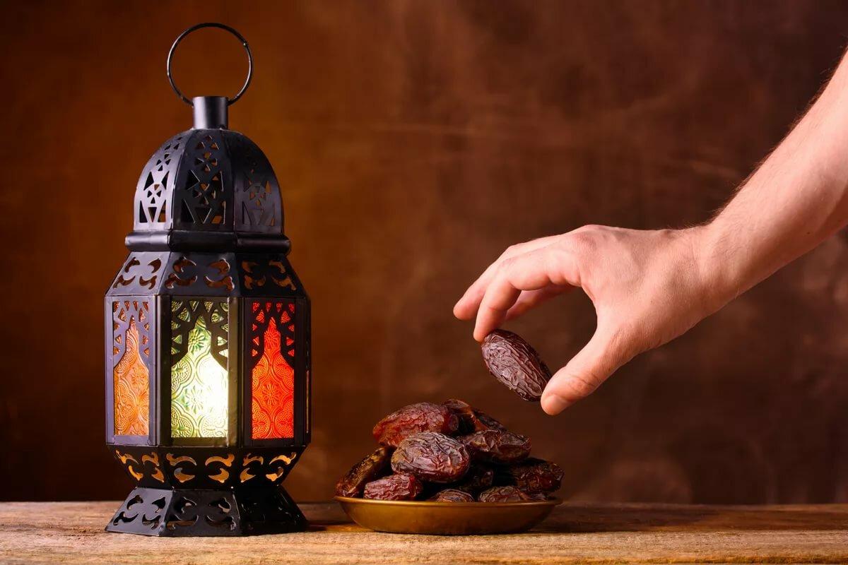 Что такое рамадан у мусульман : labuda.blog что такое рамадан у мусульман — «лабуда» информационно-развлекательный интернет журнал