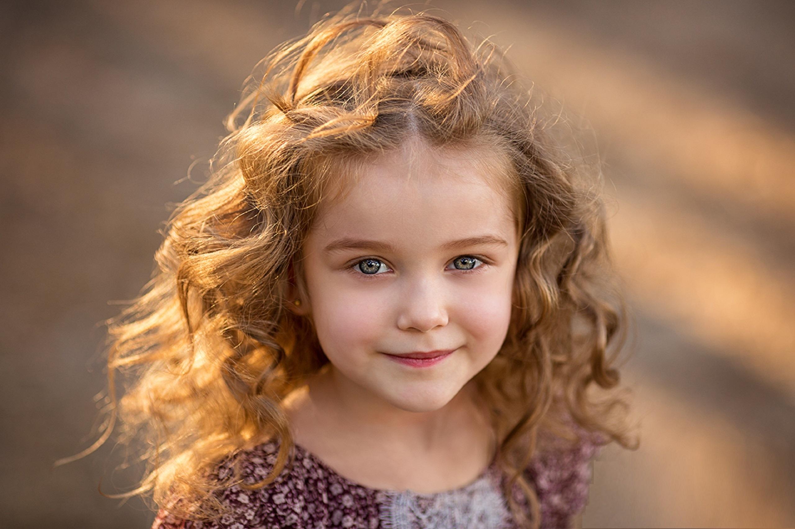 Девочка — википедия. что такое девочка