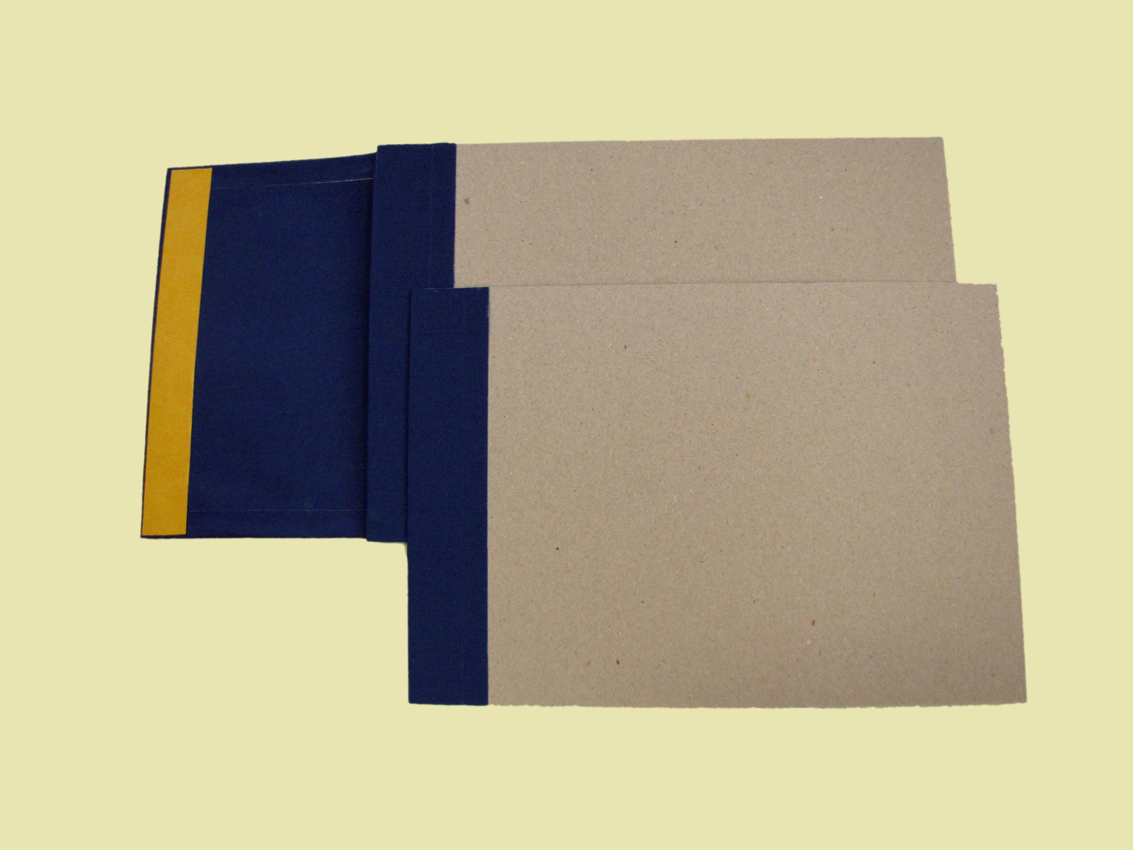 Коленкор: что это такое, определение, описание и свойства ткани, применение (коленкоровый переплет), особенности, отзывы и цена