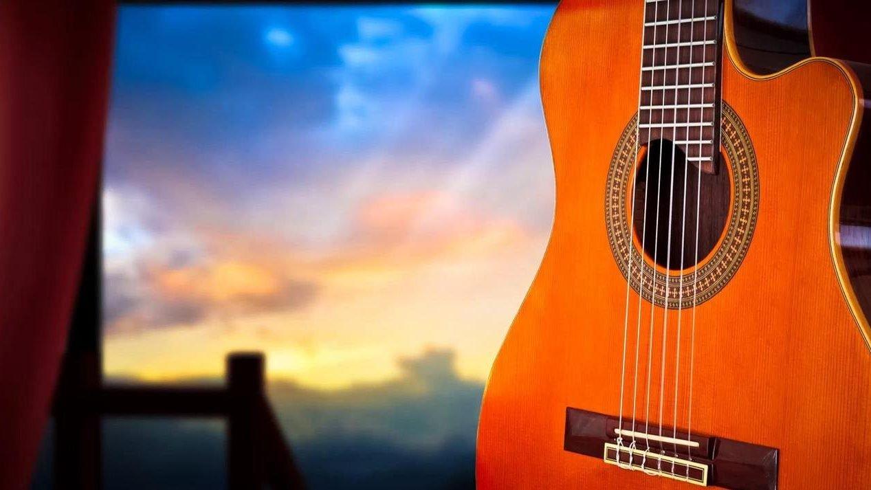 Авторская песня - это... определение, особенности и интересные факты