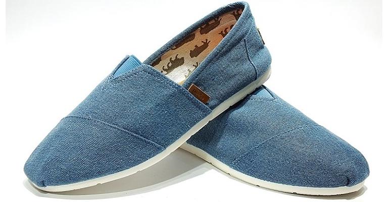 Мокасины (85 фото): что такое женские мокасины, это ботинки или туфли, с чем носить такую обувь