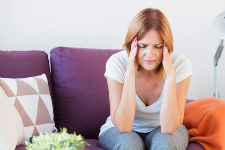 Апатия что это: причины, симптомы, лечение