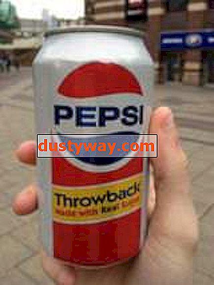 Pepsi vs coca cola история войны брендов | кока кола против пепси реклама, описания, история развития противостояния