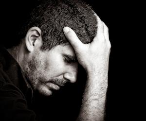 Стресс и его влияние на человека — к каким последствиям он приводит